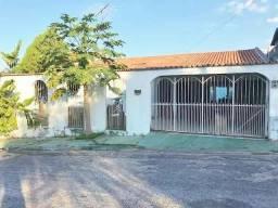 Casa à venda com 4 dormitórios em Parque das laranjeiras, Goiânia cod:163