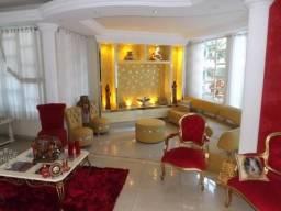 Casa de condomínio à venda com 5 dormitórios cod:M26SB0167