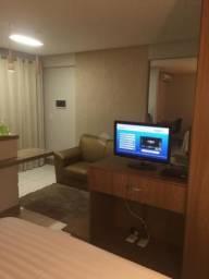 Loft à venda com 1 dormitórios em Setor oeste, Goiânia cod:M21OU0193