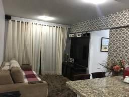 Apartamento à venda com 3 dormitórios em Setor negrão de lima, Goiânia cod:M23AP0450