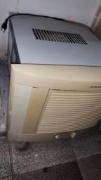 Ar condicionado - 7.000 BTUs