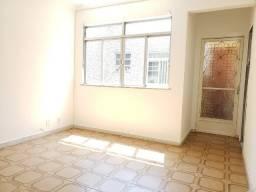 Ótimo Apartamento 2 Quartos com Dependência Completa todo espaçoso na Penha Circular