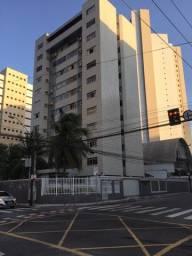 Apartamento na Av. Rui Barbosa !! Aldeota, Ed Bolonha