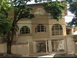Quartos para alugar no centro de Betim - República masculina