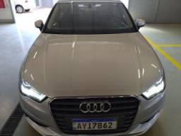 Audi A3 1.4 t único dono