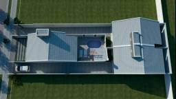 Casa com 3 dormitórios à venda, 77 m² por R$ 300.000 - Periolo - Cascavel/PR