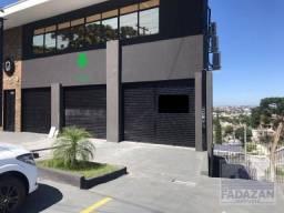 Loja para alugar, 30 m² por R$ 1.200/mês - Guabirotuba - Curitiba/PR - LOJA 05