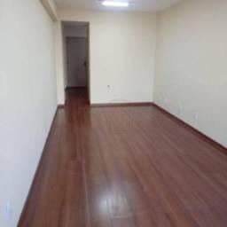Sala à venda, 32 m² por R$ 168.000,00 - Vila Isabel - Rio de Janeiro/RJ