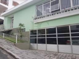 Casa à venda com 4 dormitórios em Vila bela, Pocos de caldas cod:V27581