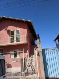 Casa à venda com 2 dormitórios em Jardim sao bento, Pocos de caldas cod:V86522