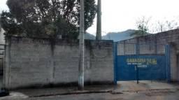 Escritório à venda com 2 dormitórios em Vila guapore, Pocos de caldas cod:V9179