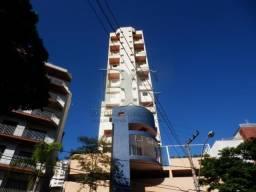 Apartamento à venda com 2 dormitórios em Sao benedito, Pocos de caldas cod:V69722