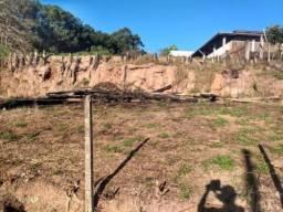 Terreno à venda com 0 dormitórios em Recanto bela vista, Jarinu cod:TE00098