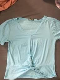 Camiseta 8$