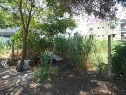 Terreno à venda, 612 m² por R$ 1550.000 - Recreio dos Bandeirantes - Rio de Janeiro/RJ