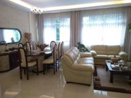 Apartamento com 3 dormitórios à venda, 128 m² por R$ 1.470.000,00 - Flamengo - Rio de Jane
