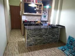 Apartamento com 1 dormitório à venda, 51 m² por R$ 280.000 - Glória - Rio de Janeiro/RJ