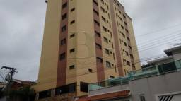 Apartamento à venda com 3 dormitórios em Jardim dos estados, Pocos de caldas cod:V60461