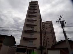 Apartamento à venda com 3 dormitórios em Jardim elvira dias, Pocos de caldas cod:V10232