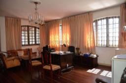 Escritório à venda em Santo antônio, Salvador cod:688541
