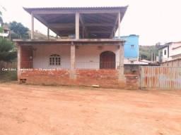 Casa para Venda, Itaguaçu / ES, bairro Barro Preto, 3 dormitórios
