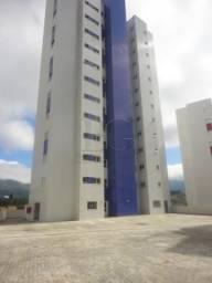 Apartamento à venda com 3 dormitórios em Jardim quisisana, Pocos de caldas cod:V93221