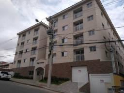 Apartamento para alugar com 2 dormitórios cod:L06032