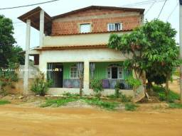 Casa para Venda, Itaguaçu / ES, bairro Barro Preto