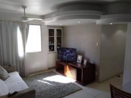Apartamento à venda, 55 m² por R$ 220.000,00 - Engenho Novo - Rio de Janeiro/RJ