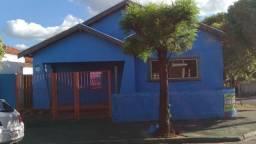 Imóvel bairro São Francisco, Catanduva-SP