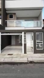 Viva Urbano Imóveis - Casa no Aero Clube - CA00024