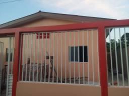 Vendo 4 apartamentos prontos e alugados no infraero II