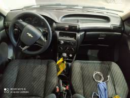 Astra GLS 1995