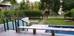Apartamento Jardim no Condomínio Varanda do Parque