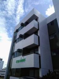 Alugo lindo apartamento com 2 quartos em Candeias