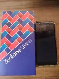 Asus ZenFone live 2 32gb