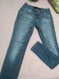 Jeans (Todas)