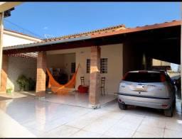 Casa Setor de mansões sobradinho R$265.000,00