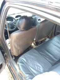 Vendo Clio ano 2000