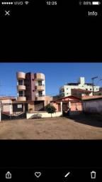 Apartamento temporada - Jacaraipe serra /ES
