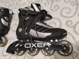 Patins Oxer in line (roller)