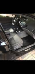 Honda  Civic 2009 troco