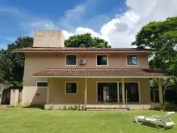 Chácara Financiável com Excelente espaço no quintal   Oficial Aldeia Imóveis