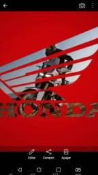 Tiodoro motos guanhaes contrata