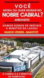 Título do anúncio: Vendo Nossa Casa 3 Quartos 3 suítes Pra vc comprar Mais Barato na divisa BH c Contagem