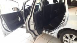 Honda Fit Lx 2014 automático