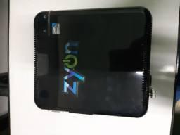Mini Computador Zion Aton 230