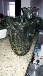 Venda de Vasos