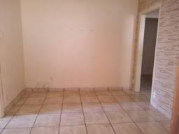 Casa de 3 quartos em Vila Isabel