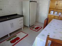 Casa de aluguel para temporada em Itaipava ES
